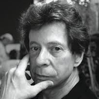 Richard Price '67