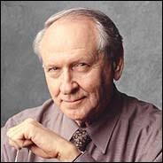 William Safire '47